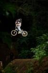 BMX – MitchKelly