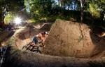 BMX – AlexMamo