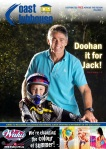 Mick Doohan - Coast Clubhouse