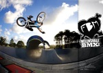 Helensvale BMX DP Ad - Focal Point Magazine