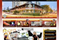 Coolangatta Sands renovation