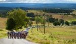 Tour of Toowoomba2015